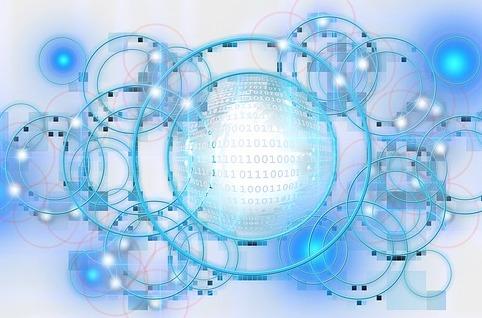 Redes del futuro: autogestionadas e inteligentes.