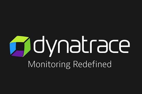 Dynatrace, reconocida por AWS por su trabajo con Administraciones Públicas