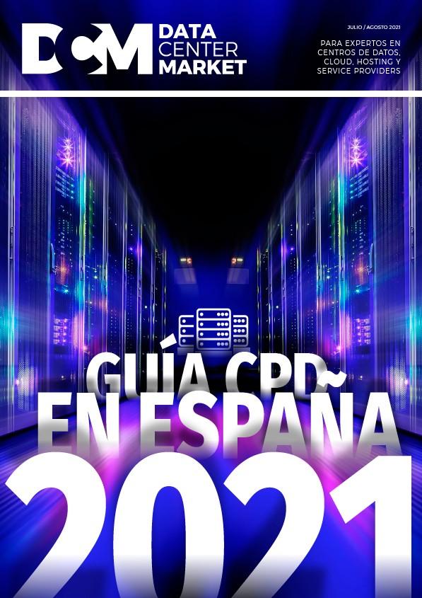 GUIA CPD 2021