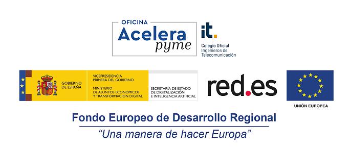 El COIT abre una Oficina Acelera Pyme con dos sedes en Andalucía.