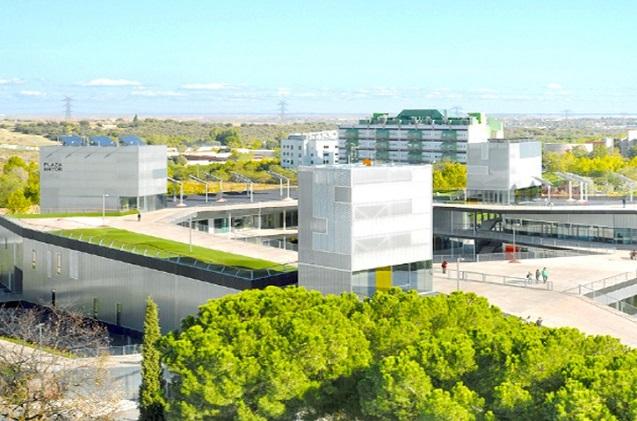 La Universidad Autónoma de Madrid adjudica sus comunicaciones a Orange.