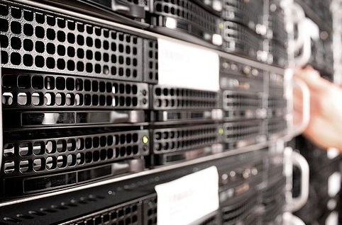 Cloud Performance: rendimiento de la red de proveedores de CDN.