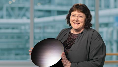 Intel acelera sus innovaciones de procesos y empaquetado