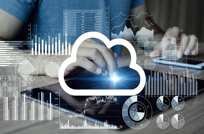 Seguridad, cumplimiento y gobernanza del dato, grandes desafíos para migrar a la nube