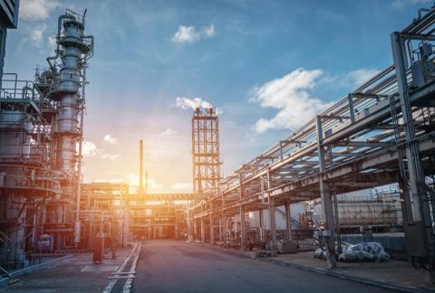 Google Cloud y T-Systems se unen para llevar la cloud pública al sector industrial