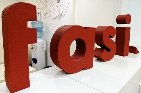Fundación FASI
