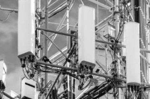 Amortizaciones y adquisiciones hacen perder a Cellnex 67 millones en el semestre.