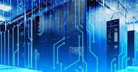 Atos multiplica por 12 la capacidad de supercomputación en el CESGA con