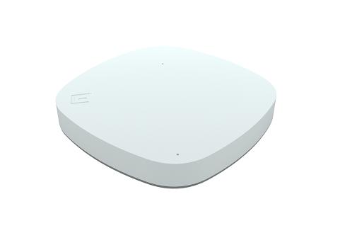 Nuevos puntos de acceso Wi-Fi 6E de Extreme Networks.