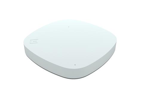 Extreme AP4000, nuevos puntos de acceso Wi-Fi 6E de Extreme Networks.