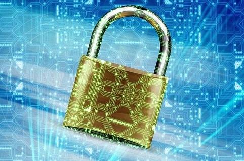Compartir datos a cambio de servicios digitales gratuitos.