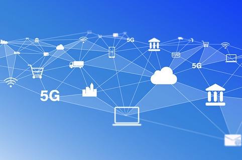 NTT lanza P5G, una plataforma de red privada LTE/5G como servicio.