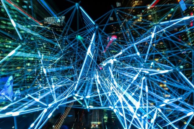 Redes privadas inalámbricas: beneficios y opciones para empresas.