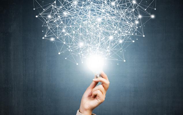Cambium, miembro fundador del Centro de Innovación de Future Technologies Venture de Atlanta.