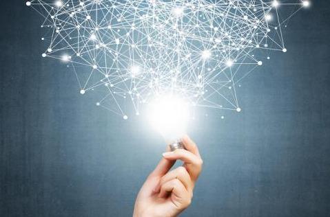 Telefónica creará un Hub mundial de Innovación y Talento en su sede.