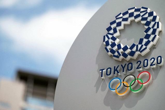 Akamai duplica el tráfico de video durante los Juegos de Tokio.