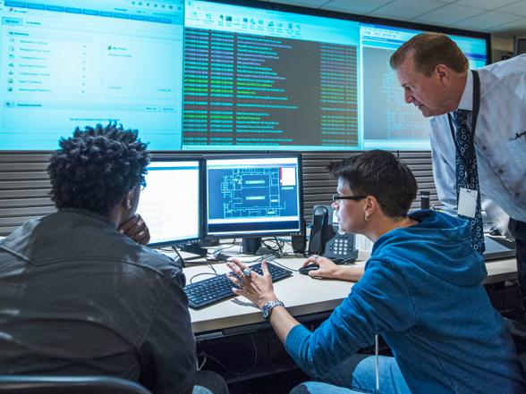 IBM y Zero Trust, un binomio al que confiar tu ciberseguridad