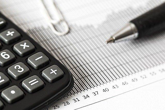 La arquitectura fiscal internacional existente impone adecuadamente impuestos a la industria telco.