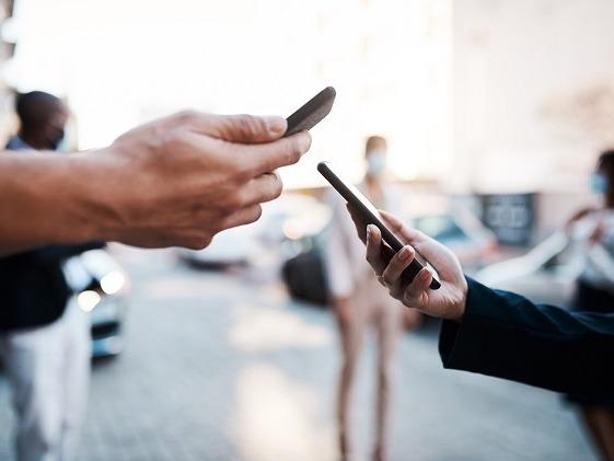 El móvil, ese gran olvidado de la ciberseguridad corporativa