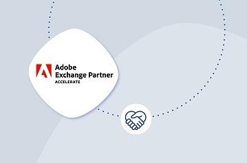 Infobip refuerza su alianza con Adobe.