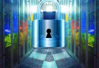 Problemas de la encriptación en las redes de telecomunicaciones.