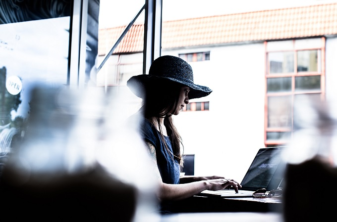 El ransomware se consolida como principal ciberamenaza