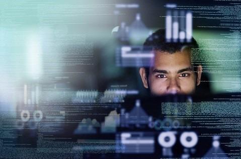 Telefónica Tech presenta un servicio de certificación documental basado en blockchain.