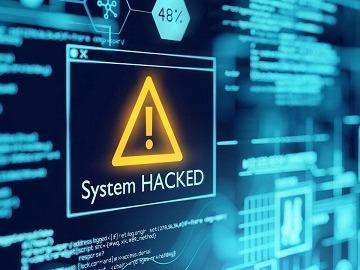 Cómo convencer a la pyme para que se implique en ciberseguridad