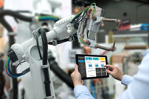 Siemens Smart Infrastructure elige a Atos para trasladar a la nube sus aplicaciones críticas