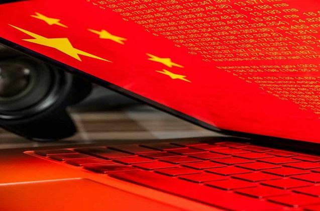 Estos son los responsables del ciberespionaje chino a las telco.