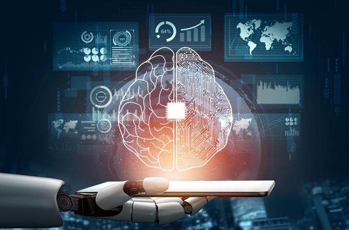 La IA será crucial en la evolución de las comunicaciones empresariales, según Avaya.