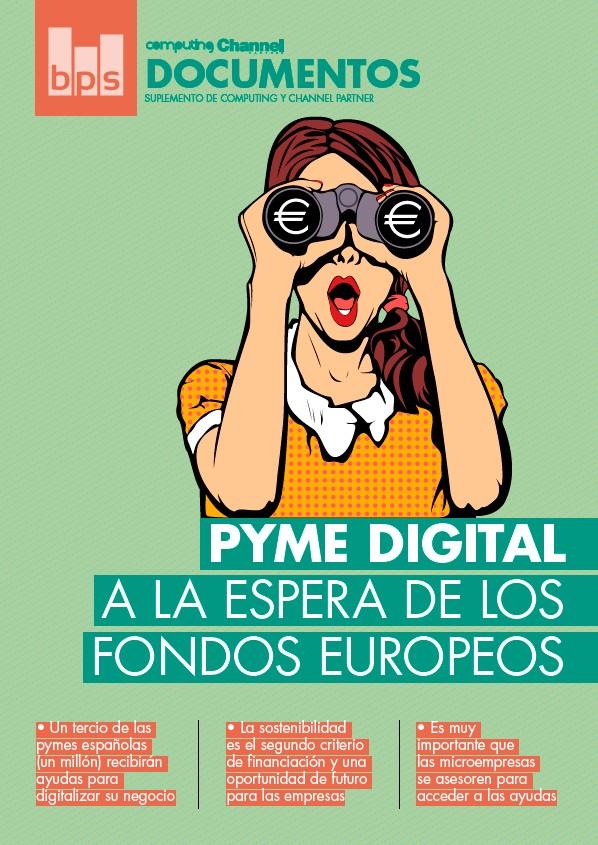 Pyme 2021