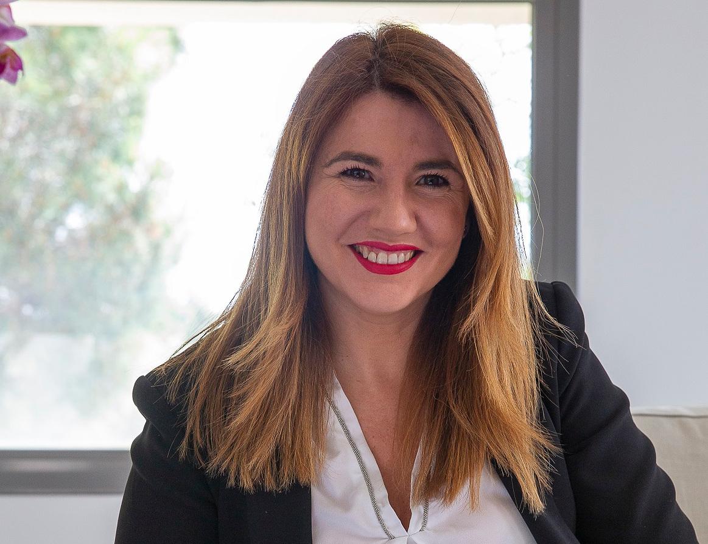 Elena García-Mascaraque