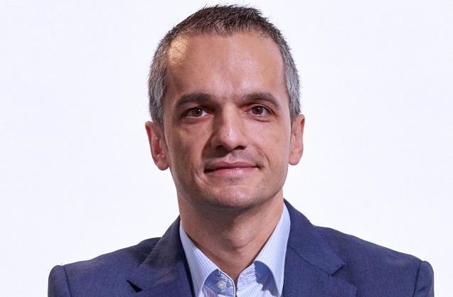 Ismael Asenjo, nuevo CEO de Zener.