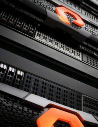 El Flash QLC reemplazará rápidamente  a los arrays híbridos