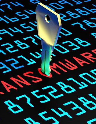 Recuperación tras un ataque de ransomware con SafeMode de FlashArray