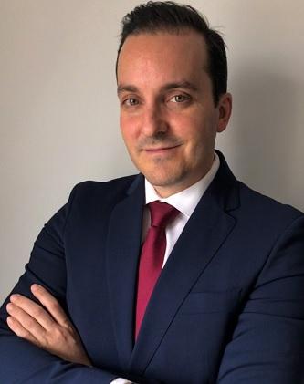 Jesús Sáez, Country Manager Spain & Portugal de Netwrix