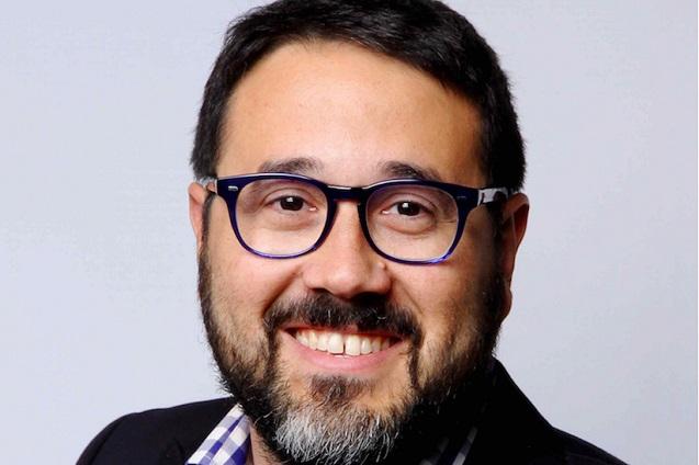 Hanen García, Global Telco Solutions Manager de Red Hat.