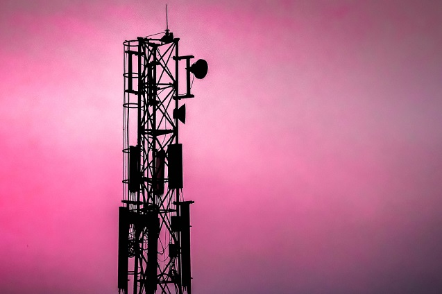 Telefónica implementará Open RAN en sus cuatro principales mercados.