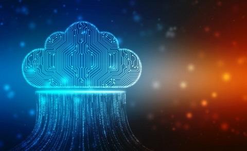 Google Cloud lanza novedades en datos, seguridad, colaboración, infraestructura abierta y sostenibilidad