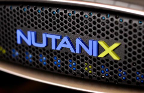 Nutanix Cloud Platform estrena nuevas funcionalidades para simplificar la gestión de los datos