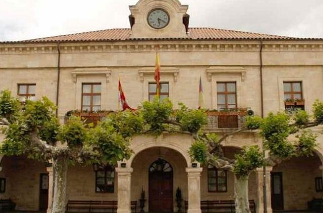 Villarcayo (Burgos) da un paso más para convertirse en una smart town