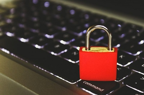 Las políticas de seguridad de la organización son un obstáculo para la innovación