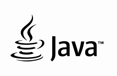 logo Java recortada
