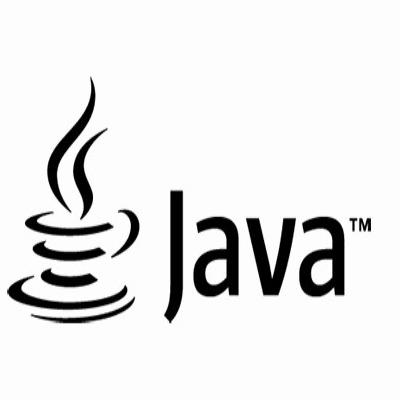 Ya está disponible Java 17