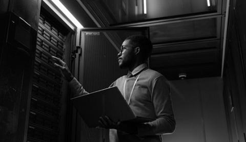 Synology lanza C2 Backup que asegura la creación de copias de seguridad en la nube