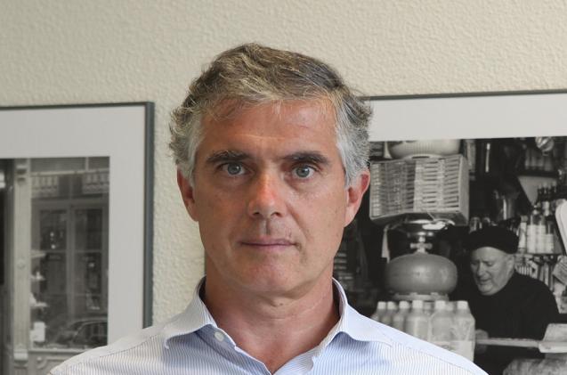 Por Paulo Magalhães, CEO Tlantic.