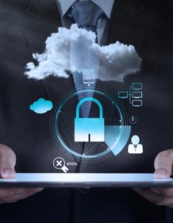 ¿Cómo aplicar DevOps en el ámbito de la seguridad?