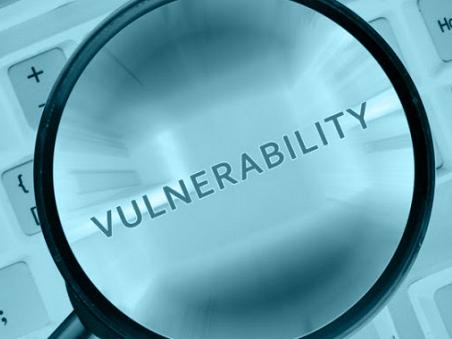 Actualizar los sistemas nos hace menos vulnerables
