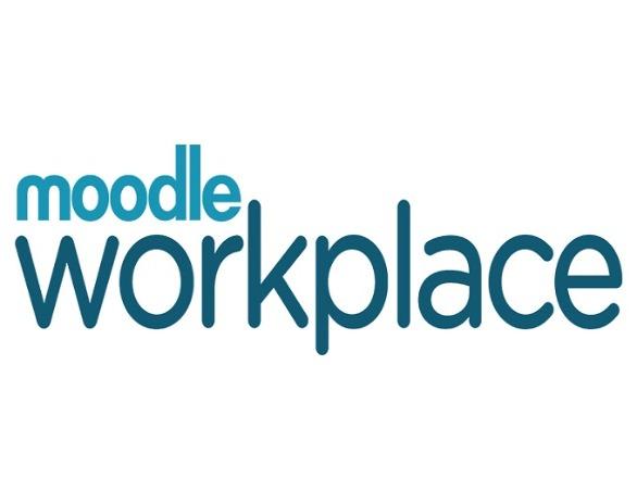 Moodle Workplace, la nueva plataforma de Moodle para formación corporativa